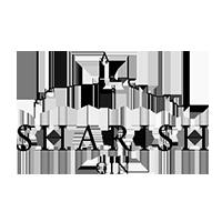 https://sharishgin.pt/wp-content/uploads/2019/07/logo_destilaria.png