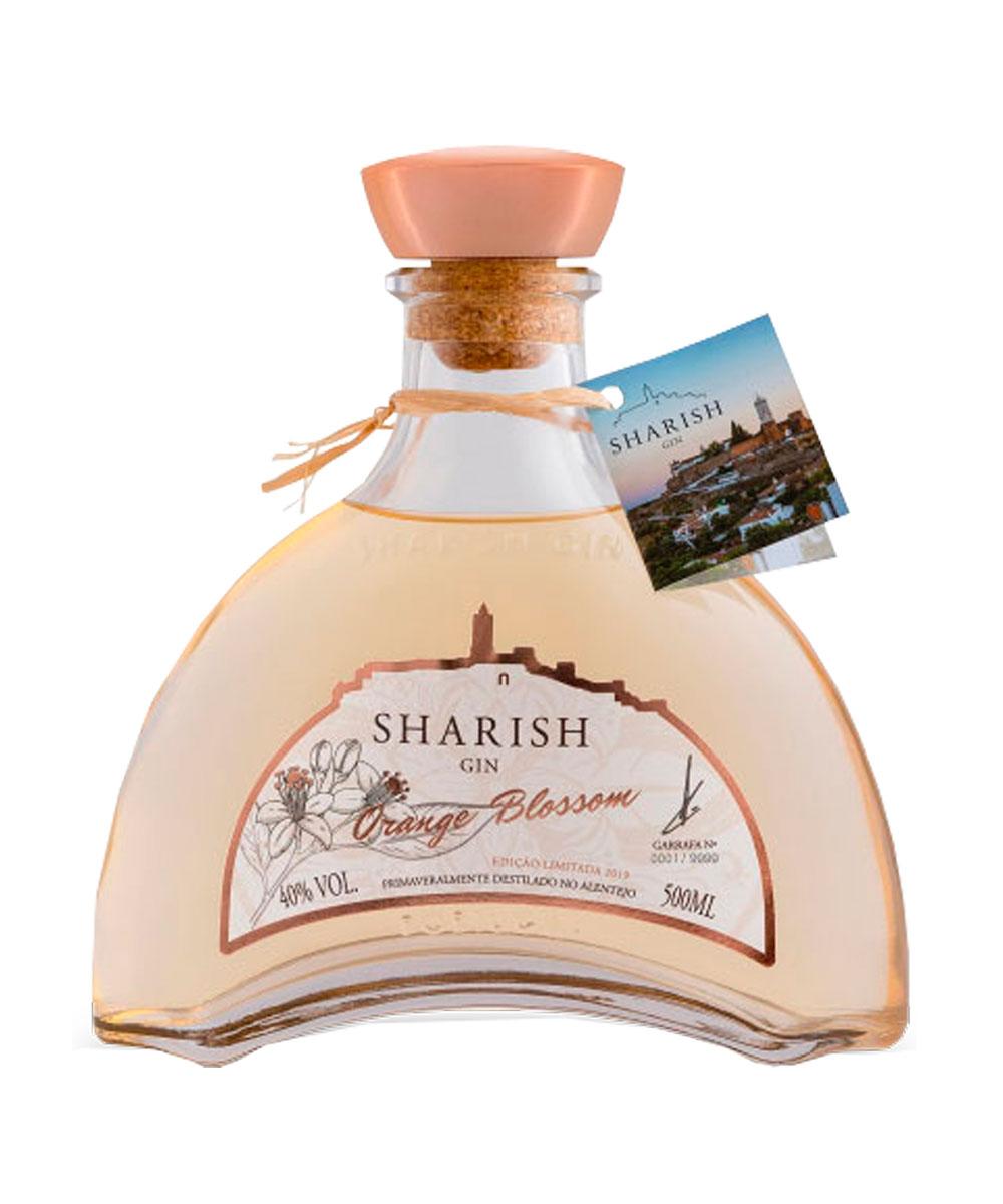https://sharishgin.pt/wp-content/uploads/2020/05/orange-blossom.jpg